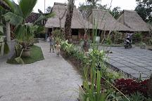 Bambus Tours, Kuta, Indonesia