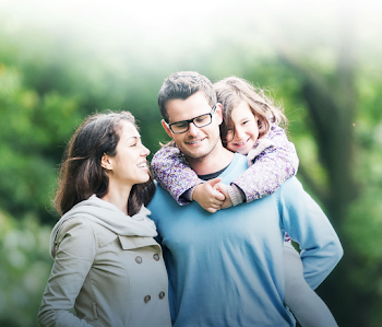 Blueknight Financial LLC Payday Loans Picture