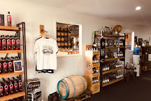 Kalki Moon Distilling & Brewing Company, Bundaberg, Australia