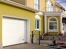 Компания Эрэдо, улица Урицкого, дом 15 на фото Ульяновска