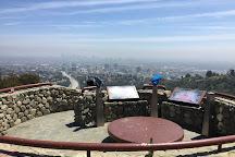 360 LA Tours, Los Angeles, United States