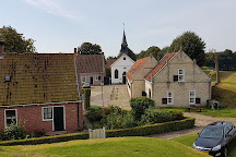 Vesting Bourtange, Bourtange, The Netherlands