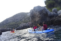 Activ8You, La Herradura, Spain