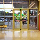 Станция  Aeropuerto Santander S.Ballest