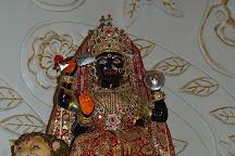 Varai Dham Golden Temple, Palanpur, India