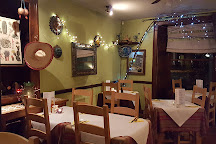 Amigos Mexican & Steakhouse, Ulverston, United Kingdom
