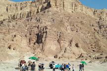Timna Park, Eilat, Israel
