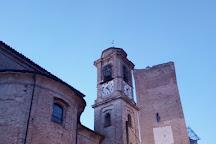 Cantina Sociale dei Produttori del Barbaresco, Barbaresco, Italy