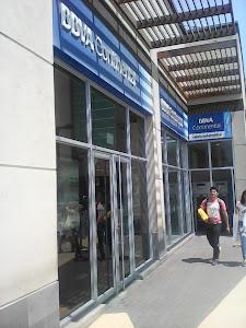 BBVA Mall Aventura Plaza Callao 9