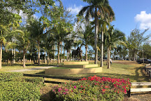 Tropical Park, Miami, United States