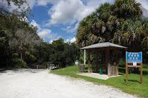 Hathaway Park, Punta Gorda, United States