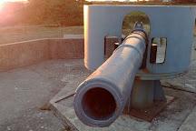 Battery Lothringen, St. Brelade, United Kingdom
