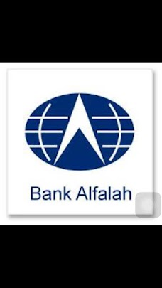 Bank Alfalah Ltd sargodha