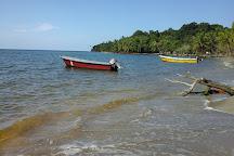 Gandoca Tours, Puerto Viejo de Talamanca, Costa Rica