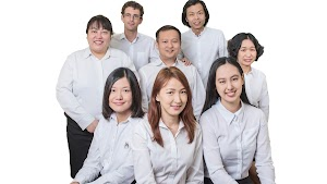 Yi Mandarin