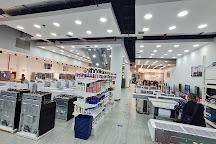 Sambil Barquisimeto Mall, Barquisimeto, Venezuela