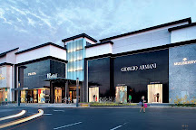 Westfield Valley Fair Shopping Center, Santa Clara, United States