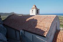 Chiesa di Sant'Antonio Abate, Posada, Italy