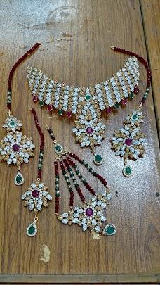 Jetpur Jewellers karachi