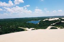 Discovery Tur Natal, Natal, Brazil