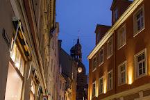 Travel2Riga, Riga, Latvia