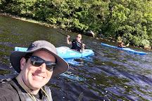 Sligo Kayak Tours, Sligo, Ireland