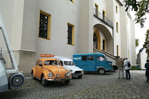 Sorbisches Museum - Serbski muzej, Bautzen, Germany