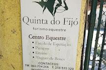 Quinta do Fijo, Arcos de Valdevez, Portugal