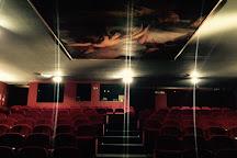 Teatro degli Audaci, Rome, Italy