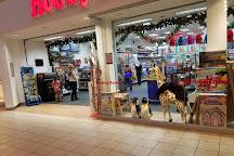 Conestoga Mall, Grand Island, United States