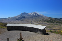 Johnston Ridge Observatory, Toutle, United States