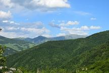 Dilijan National Park, Dilijan, Armenia