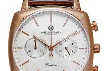 Melbourne Watch Company, Melbourne, Australia