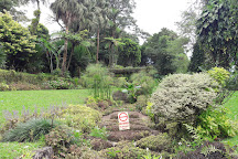 Montreal Gardens, St. Vincent, St. Vincent and the Grenadines