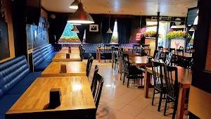 Pub House