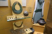 Museum fur Ur- und Fruhgeschichte Thuringens, Weimar, Germany
