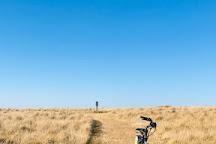 Island E-Bike Hire, Cowes, Australia