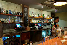 Tipple Bar and Bistro, Sydney, Australia