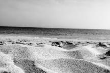 Playa del Matorral, Morro del Jable, Spain
