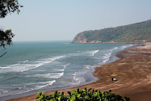 Harihareshwar Beach, Maral, India