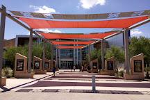 UltraStar Multi-tainment Center, Maricopa, United States