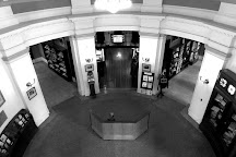 Handley Regional Library, Winchester, United States