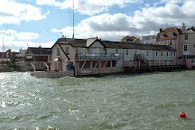 The Sir Max Aitken Museum, Cowes, United Kingdom