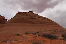 Navajo Village Heritage Center, Page, United States
