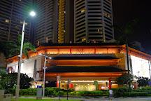 TANGS at Tang Plaza, Singapore, Singapore