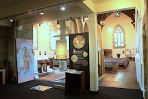 St Peter's Church, Sunderland, United Kingdom