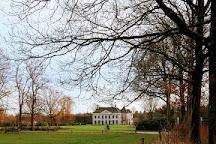 Huis Singraven, Denekamp, The Netherlands