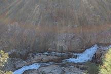 Fish Falls, Halls Gap, Australia