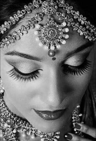 Roop Sansar Beauty Parlour haora