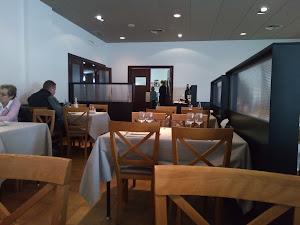 Restaurant Soldevila